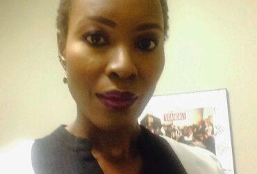 Bathabile Mashigo biography, known as Grace Medupe