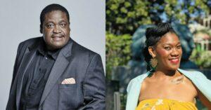 Mpho Molepo and Fundiswa Zwane to join Skeem Saam season 10