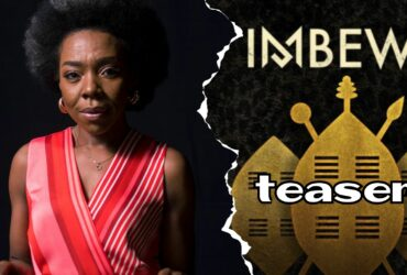 Imbewu teasers for August